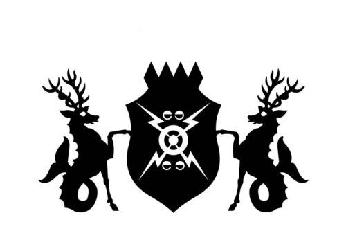 neen_emblem.jpg
