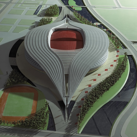 chinese-olympic-stadium