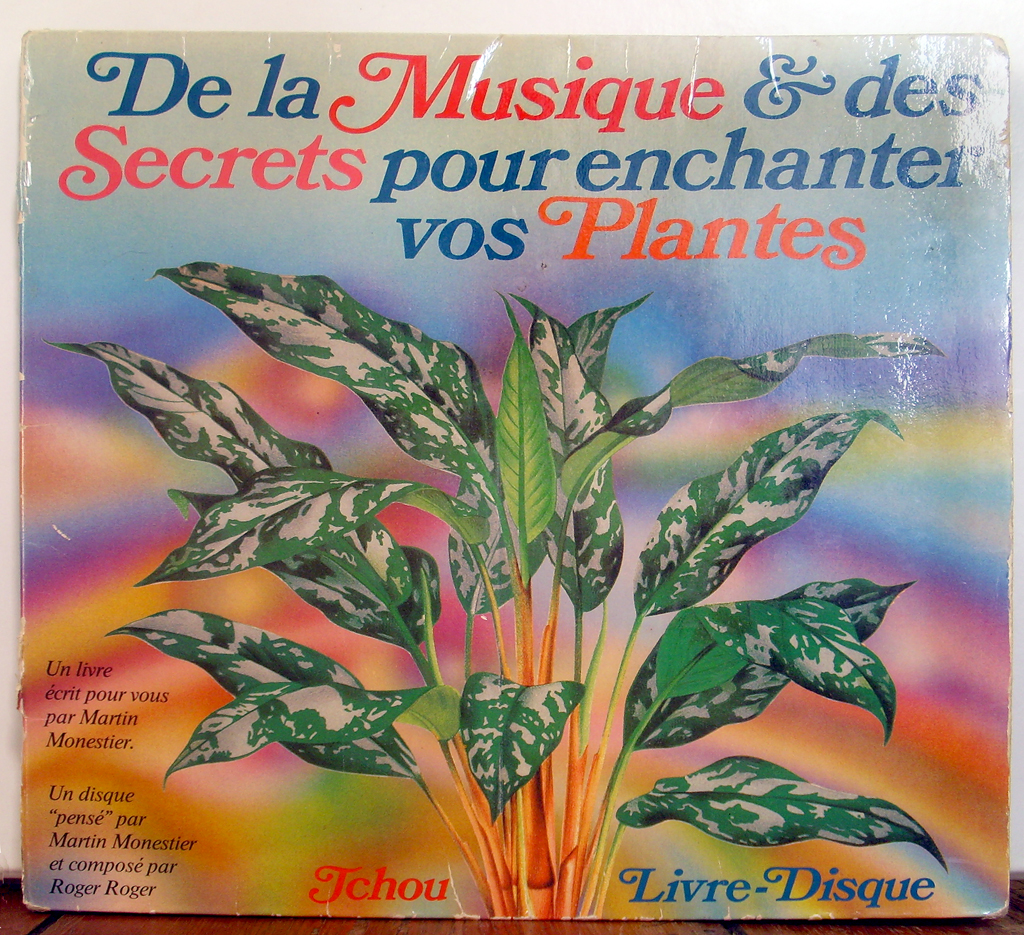 R_R_-musique_pour_vos_plantes_front