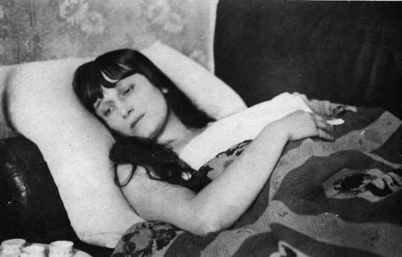 akhmatova1924