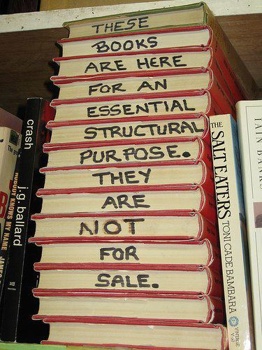 books_purpose
