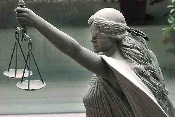 Lady_Justice_blindfold