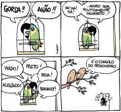 o_consolo_do_prisioneiro