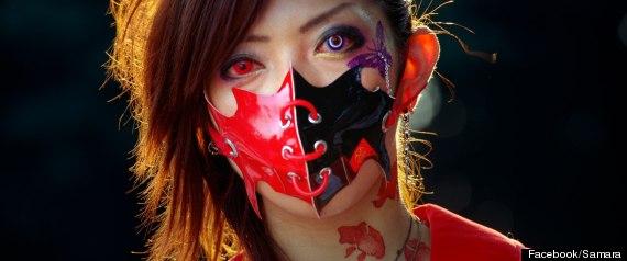 Japanese_street_fashion