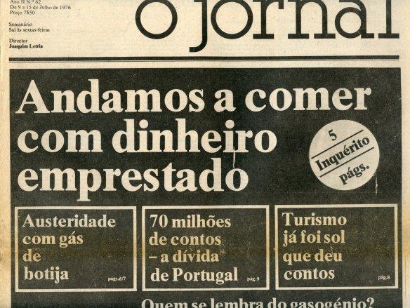 O_Jornal-19760709