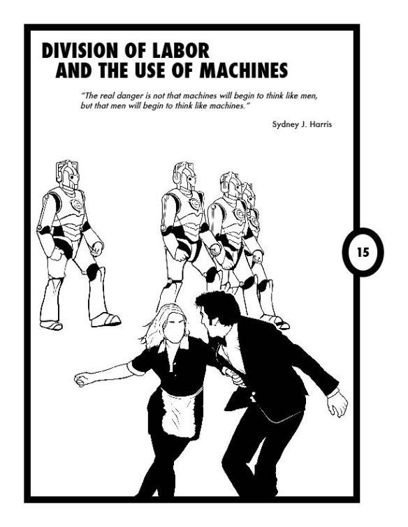 ar_18-Restaurant_human_machines