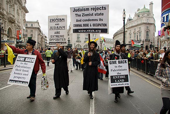 rabbis-in-protest-march