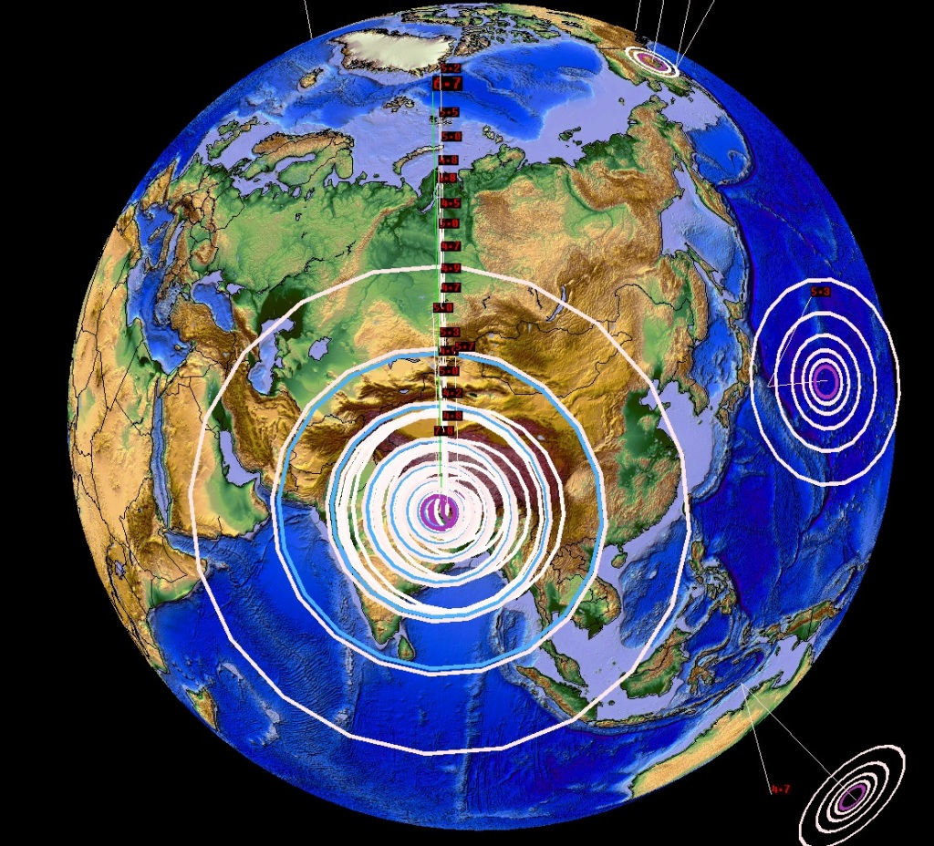 7.8m-Nepal_earthquake-april-25-2015