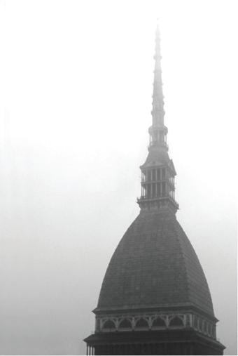 Torre_Antonelliana-Turin