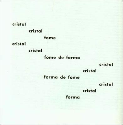 haroldo_de_campos-1958