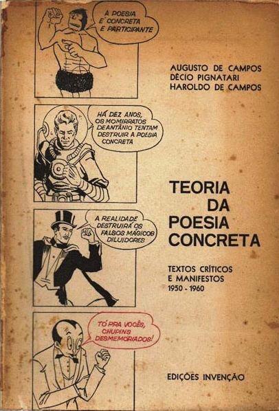 Teoria_da_Poesia_Concreta-Capa-1960
