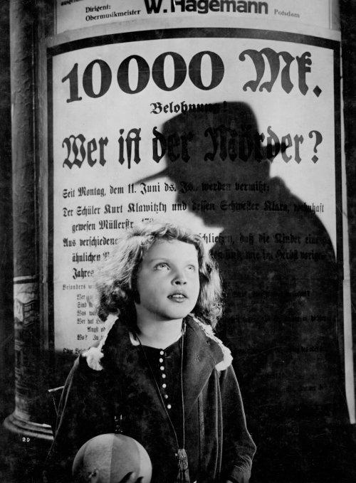 Fritz_Lang-Murder_outdoor