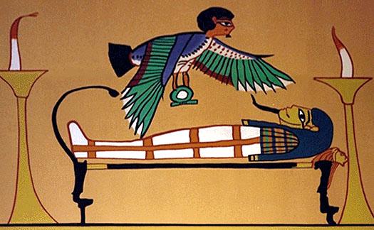 Ba-Papyrus_of_Ani
