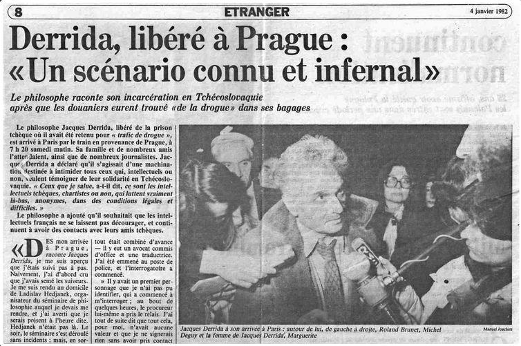 Derrida_incarceration