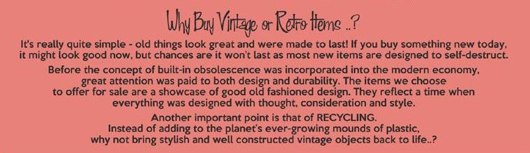 why_buy_vintage