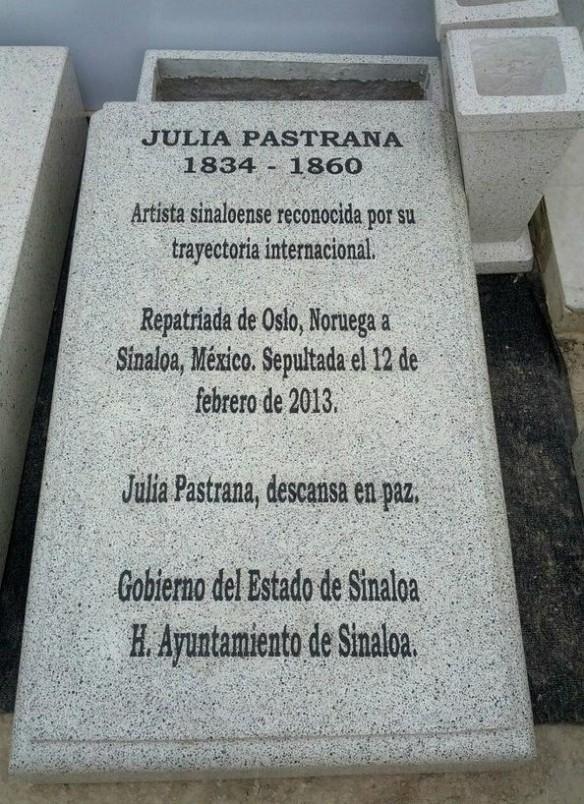 julia-pastrana-buried-mexico