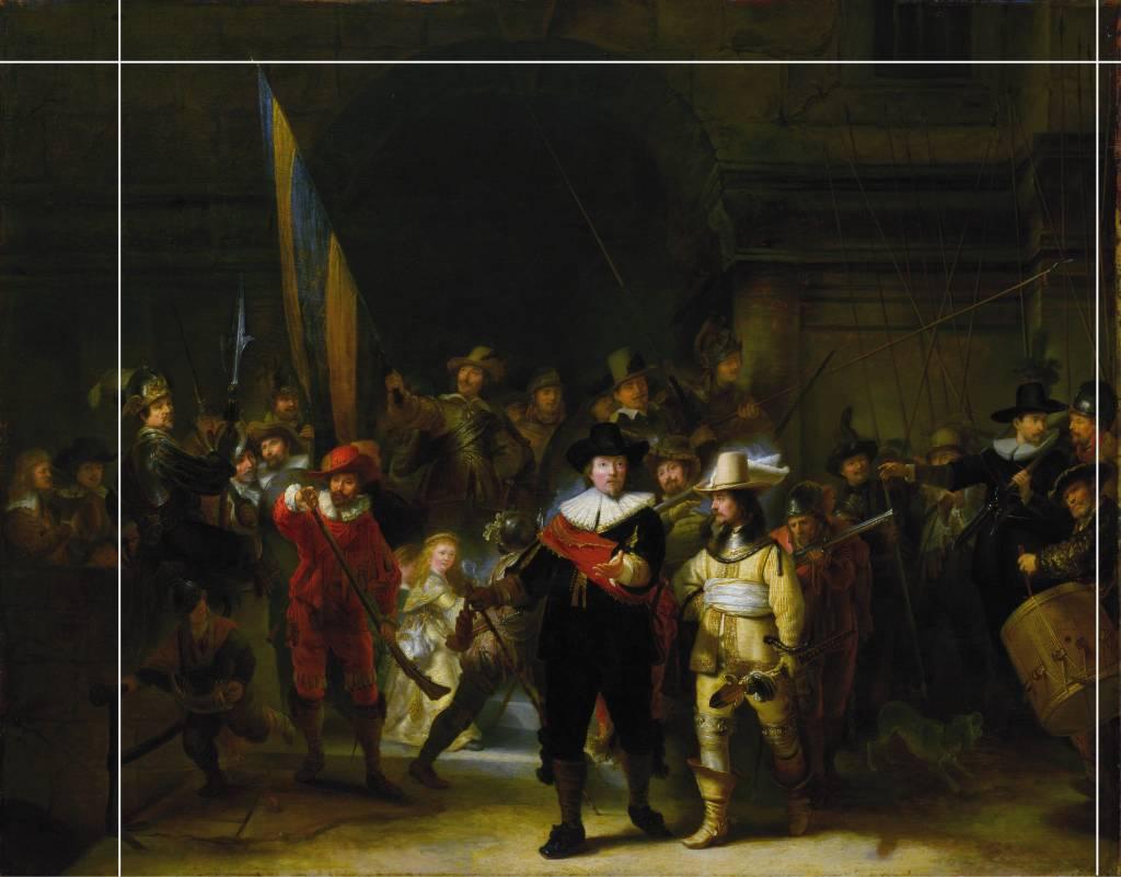 nachtwacht-kopie-van-voor-1712