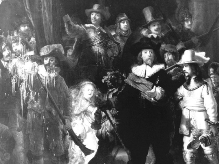 rembrandt-nightwatch_acid-1990