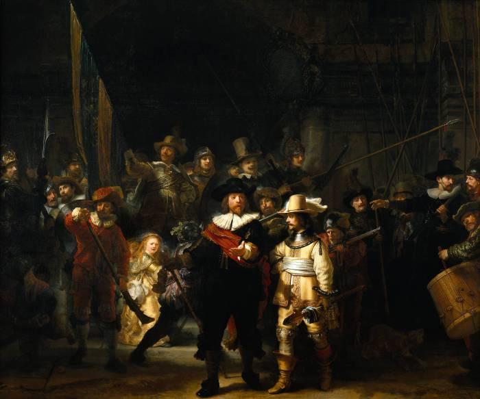 rembrandt-nightwatch_cut-1715-ii