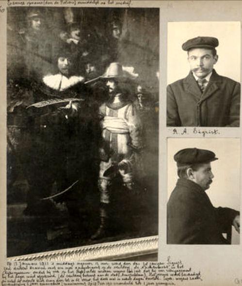 rembrandt-nightwatch_cut-1911