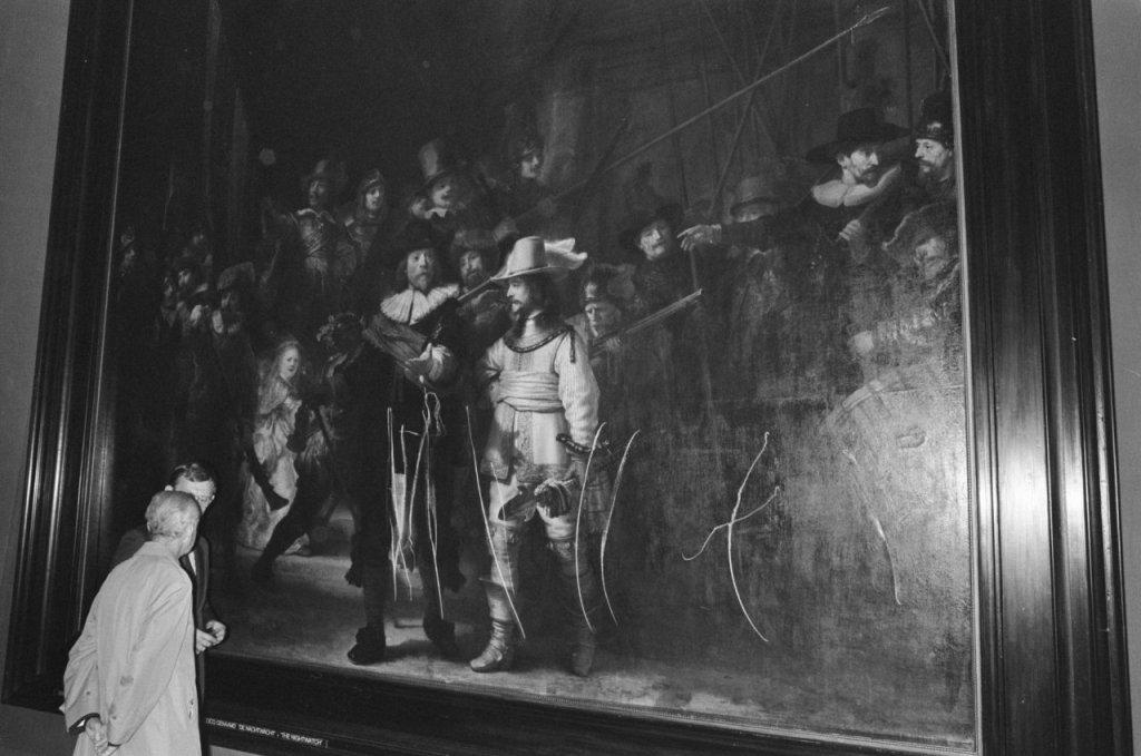 rembrandt-nightwatch_cut-1975-ii