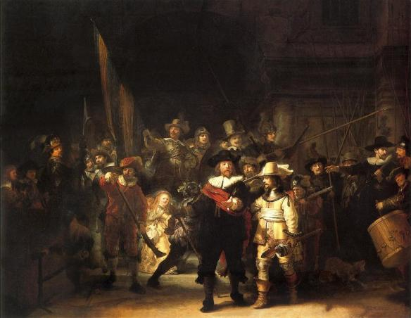 rembrandt-nightwatch_reconstruction-before1715