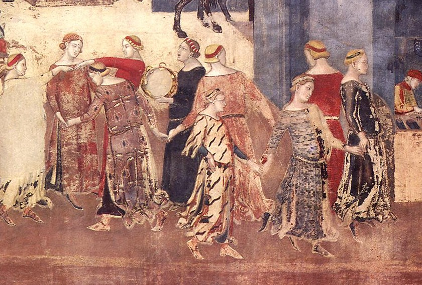 ambrogio_lorenzetti-dancers-1338-40