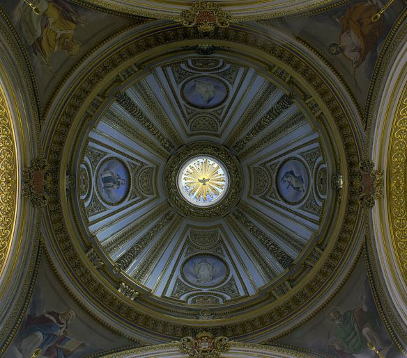 dome_of_santantonio_del_portoghesi_in_campo_marzio-rainaldi-1676