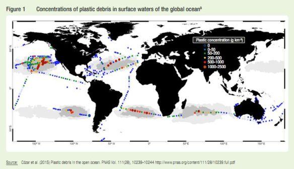 plastic_debris_in_oceans